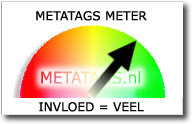 Wat is de metatag  KEYWORDS - meta name keywords tag