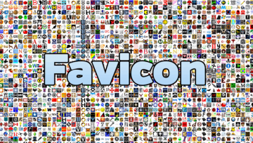Wat is een Favicon.ico ? ( favicon metatag )