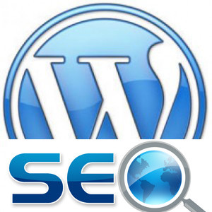 Metatags en WordPress SEO Plugins