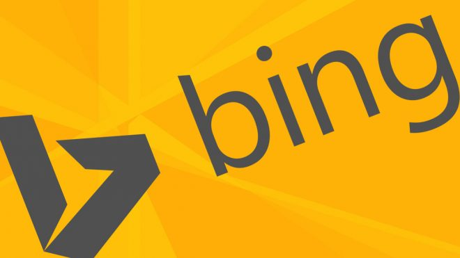 Bing Meta NoPreview tag - de enhanced page preview