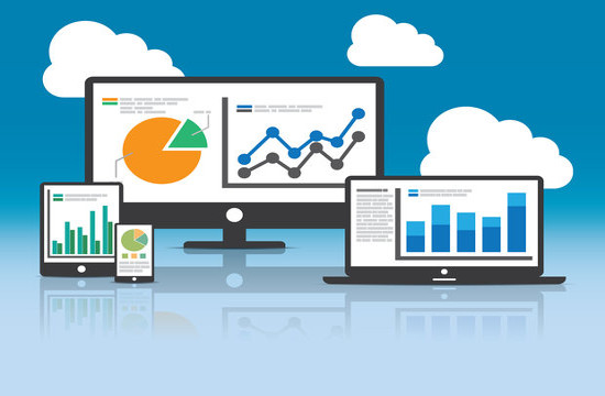 Give your website a SEO Boost