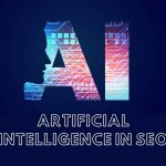 Maximaliseer je SEO met Artificial Intelligence (AI)